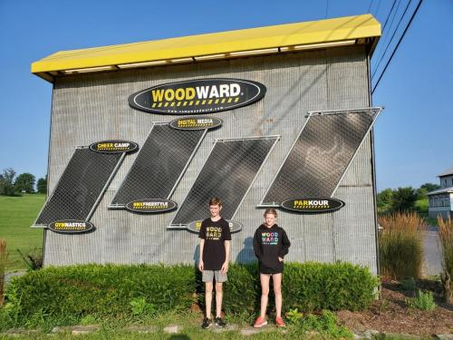 Woodward 01